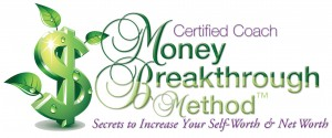 Money Breakthrough Method Coach