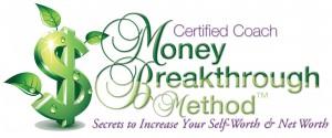 Money Breakthrough Method Coach