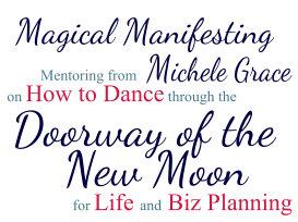 Magic Mentoring